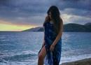 Сабина Леонова фото #8