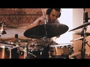 Tigran Hamasyan - The Court Jester Drum Cover (JC Marí Tur)