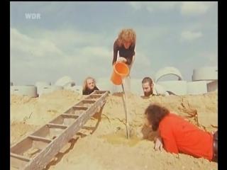 Dies Irae - The Trip (1971)