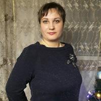 НатальяСаенко