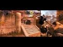 Warface-FragMovie2 by [Anti_lol_]