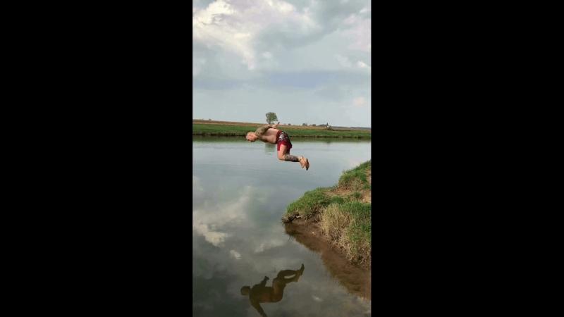 Летний купальный сезон открыт!💦🏊♂️💦🏊♂️🏋🏼♂️🚴🏻♂️💥🥊🏃🏼♂️💪🏻⚡️🔥🥩🔥😋🍦Еееее🤟🏻🤟🏻🤟🏻😜👍🏻