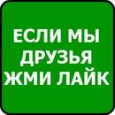 Фото Михаила Коржа №8