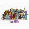 Детские игрушки, самые известные бренды!