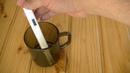 Xiaomi TDS тестер воды цифровой измеритель