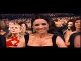 Иди Фалько – премия Эмми 21.08.2010. Лучшая актриса в комедийном сериале - «Сестра Джеки»