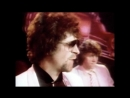 Electric Light Orchestra - Rock'n'Roll Is King (1983)