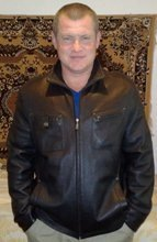Андрей Заступаев, 20 июля , Бахчисарай, id31415041