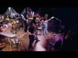 Frank Zappa Audience Participation - Rdnzl , Inca Roads Roxy The Movie