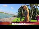 Van Snyder &amp DJ D.M.H - This World (Klaas Remix Edit)