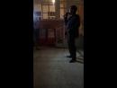 Зокир Ганиев — Live