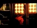 Praga Khan - The Power of the Flower (Official Video)