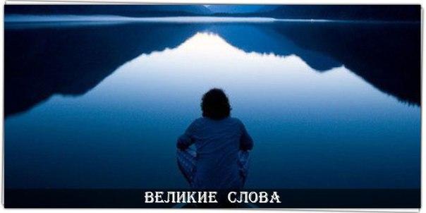 Фото №456257744 со страницы Елены Садртдиновой