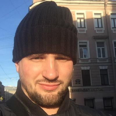 Игорь Батурин