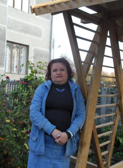Маша Малыш, 7 марта , Черновцы, id130930322
