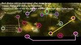 Dragon Nest Green Dragon Time Attack Guide Part 1 (BishopGolemKraken stage)