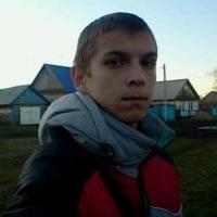 Артём Осипов, 5 июля , Нурлат, id165495425