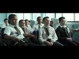 Хулиганы - новый фильм 2013 (боевик,Англия) Maxim Stoyalov
