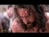 Ian Gillan - Jesus Christ Superstar - Gethsemane (I Only Want To Say)