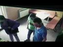 В Чувашии разыскивают молодую пару по подозрению в краже телефона