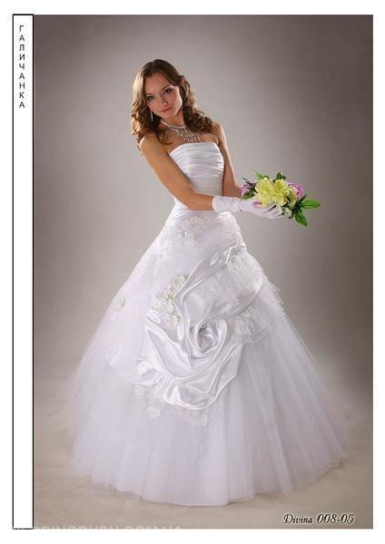 весільна сукня 2014 фото 55bb1df663041