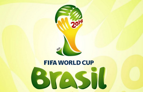 Запись церемонии открытия чемпионата мира-2014 в Бразилии