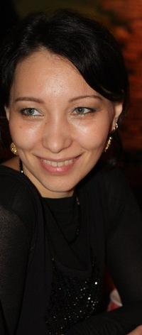 Oxana Tolkunova, 20 мая 1976, Москва, id146370321