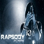 Rapsody альбом For Everything