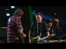 Bruce Springsteen and John Fogerty - For...ive 2009) (720p).mp4