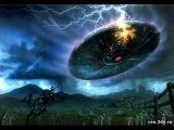 Пришельцы государственной важности 10 Инопланетые технологии улучшенная версия
