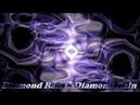 Diamond Rain Diamond Rain New Eurodisco