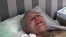 Узнал о онкологии , заключение поставили 1 месяц осталось жить Никакой угрозы для жизни не осталос