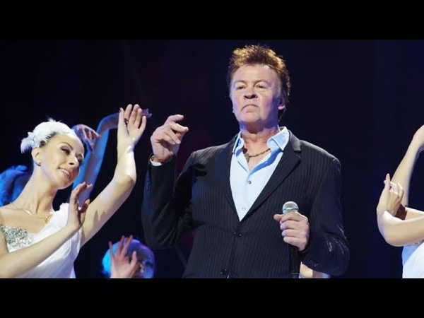 Paul Young - Every Time You Go Away (Дискотека 80-х 2011)