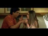 Клип из фильма Дорогами любви - Chalte Chalte