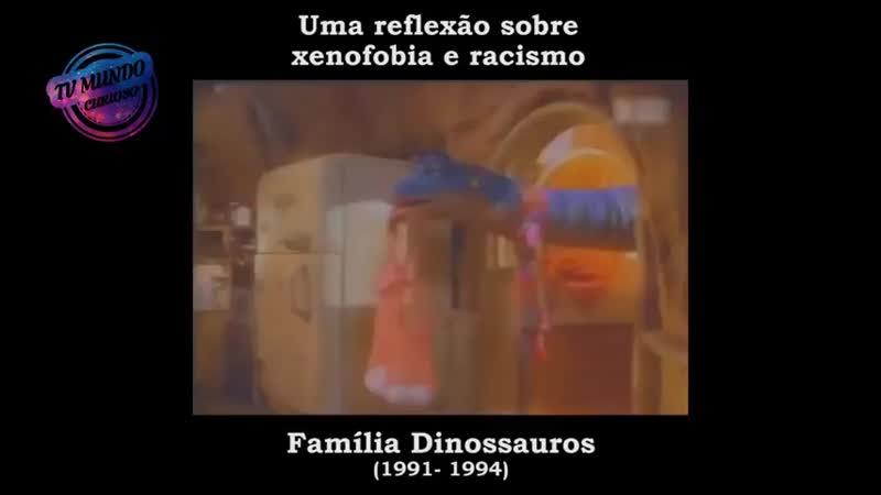 Familia Dinossauro Episódio que traz Uma reflexão sobre os preconceitos_HIGH.mp4