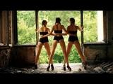 Lil Jon WUGD (Brevis &amp Onur Ormen Remix) (STRIPTX VIDEO) #TWERK