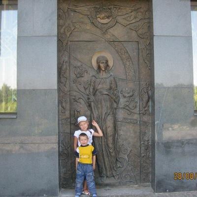 Лера Мельниченко, 21 июня , Черкассы, id163697347