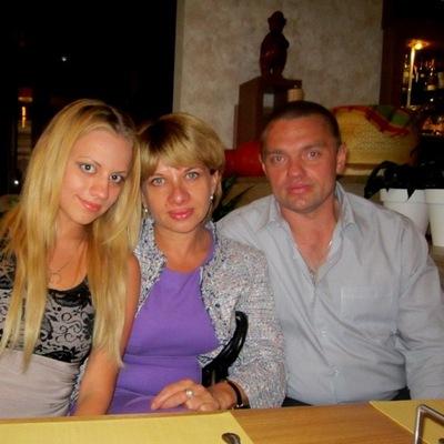 Александр Отрошко, 31 августа , Астрахань, id55651489