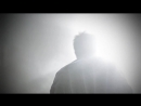 [v-s.mobi]Tarkan _ Pare Pare Таркан Pare Pare (Осколки) клип.mp4