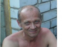 Николай Бакланов, 14 января 1957, Казань, id177540783