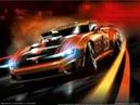 Топ 10 андроид игр про гонки!