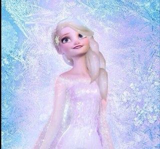 Куклы Эльза Холодное сердце купить | игрушки и