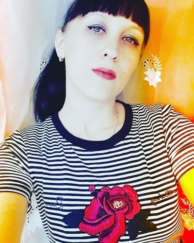 Ольга Лиханова