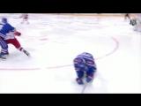СКА-ЦСКА обзор второго матча