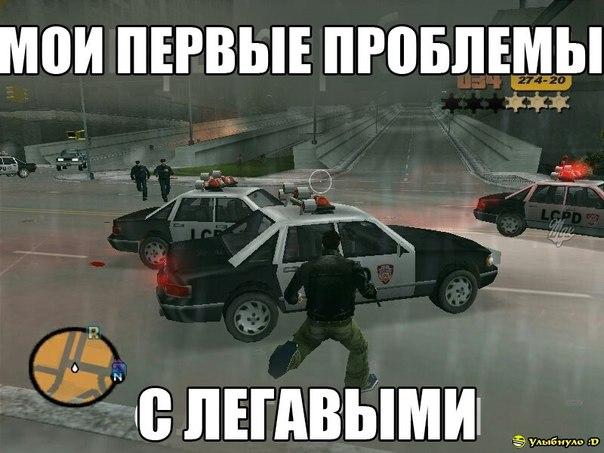 I_-bknn3JlQ.jpg