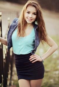 Елена Сомова, 5 ноября 1998, Волгоград, id227903609