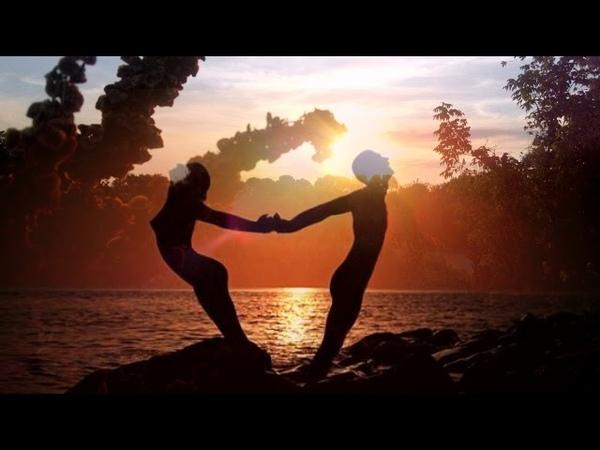 изумительная песня любви... Павел Кашин - На крыльях любви