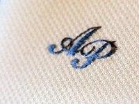Швейно вышивальные машины: риолис сотвори сама свинья поросенок скачать схему. льняные.