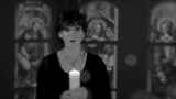 'All The Love' by Kate Bush, performed by Cloudbusting