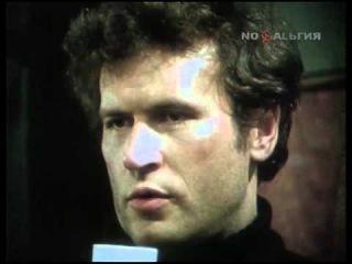 Лучшая дорога нашей жизни (2 серия) (1984) Полная версия
